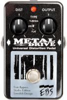 Metaldrive Studio Edition
