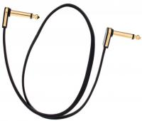 PG-58 Premium Gold Flat Patch Cable