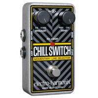 Chillswitch, Momentary Line Selector