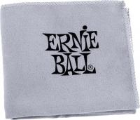 Chiffon nettoyage Ernie ball Microfibre Polish Cloth