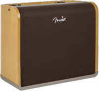 Combo ampli acoustique Fender Acoustic Pro - Natural Blonde