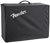 Housse ampli Fender Amp Cover Hot Rod Deluxe, Blues Deluxe - Black
