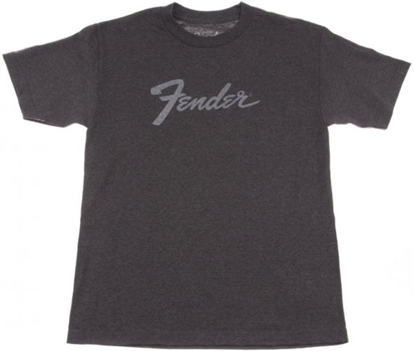 Le site spécialisé des Vêtement Fender au