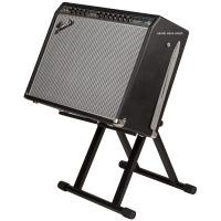 Stand & support ampli Fender Amp Stand Large