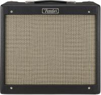 Combo ampli guitare électrique Fender Blues Junior IV