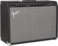 Combo ampli guitare électrique Fender Champion 100 - Black