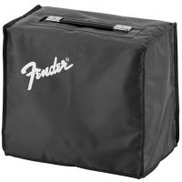 Amp Cover Pro Junior Combo - Black