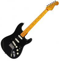 Custom Shop Stratocaster David Gilmour (USA, MN) - NOS Black