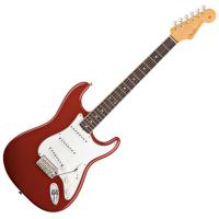 Eric Johnson Stratocaster (USA,RW) B-stock - dakota red