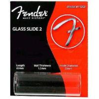 Bottleneck Fender Glass Slide FGS2  Std Large