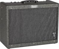 Combo ampli guitare électrique Fender George Benson GB Hot Rod Deluxe - Gray