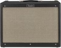 Combo ampli guitare électrique Fender Hot Rod Deluxe IV