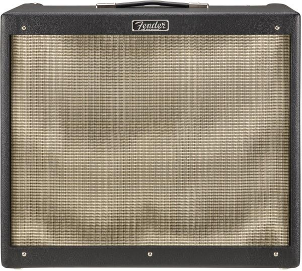 Combo ampli guitare électrique Fender Hot Rod DeVille 212 IV