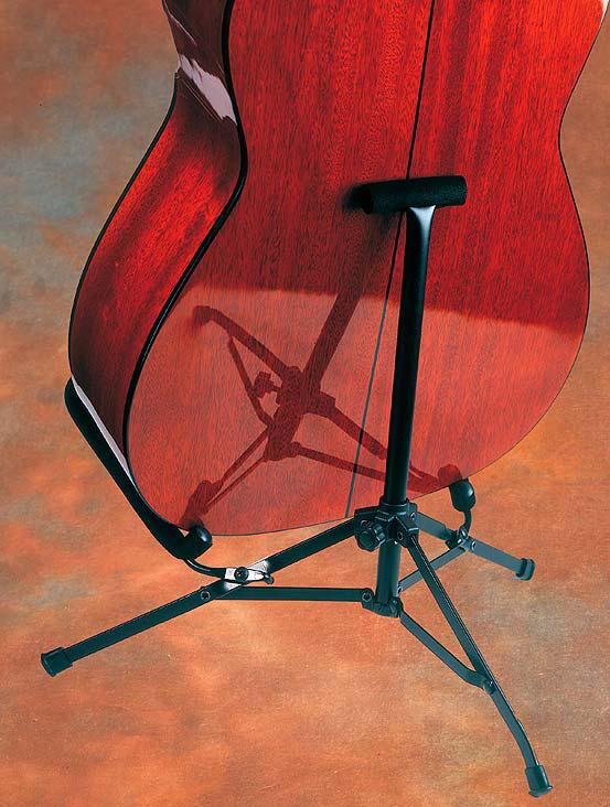 Fender Mini Acoustic Guitar Stand