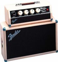 Mini ampli guitare Fender Mini Tone-Master Amp