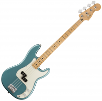 Player Precision Bass (MEX, MN) - Tidepool