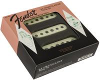 Pure Vintage '65 Strat Pickups Set