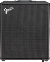 Combo ampli basse Fender Rumble Stage 800