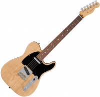 American Professional Telecaster (USA, RW) - Natural