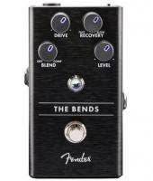 The Bends Compressor