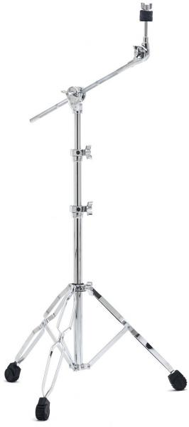 Pied de cymbale Gibraltar Boom Cymbal Stand 5709