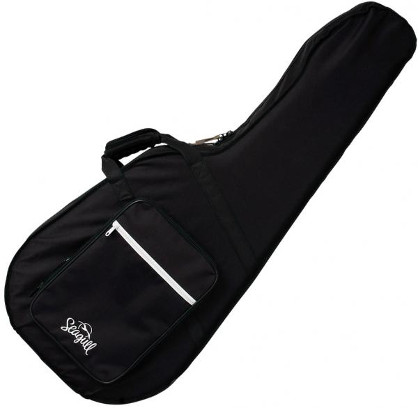 Etui guitare acoustique Seagull Tric Deluxe Dreadnought Guitar Case