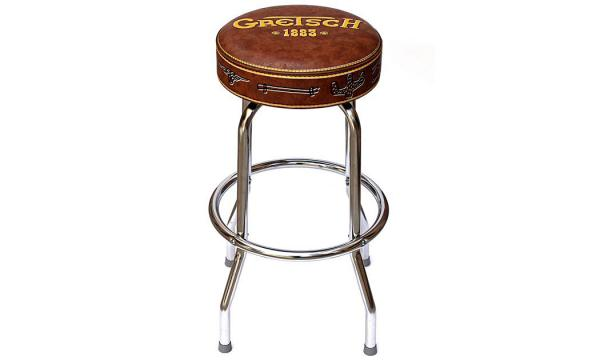 Tabouret bar stool Gretsch Merchandising (sièges) - Bar Stool 1883 30
