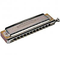 Harmonica Hohner Chromonica 12  en Do