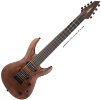 USA Select B7MG Deluxe - Walnut stain