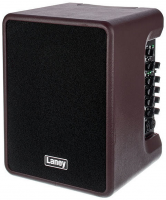 Combo ampli acoustique Laney A-FRESCO + BP-18650 Battery