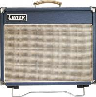 Combo ampli guitare électrique Laney Lion Heart L20T112 Combo 20W
