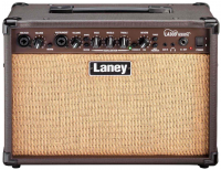 Combo ampli acoustique Laney LA30D