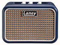 Mini ampli guitare Laney Mini Lion