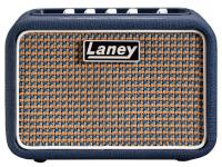 Mini ampli guitare Laney Mini-ST Lion
