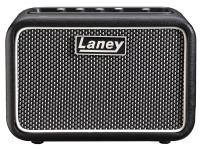 Mini ampli guitare Laney Mini-ST SuperG