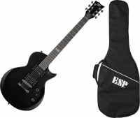 EC-10 Kit +ESP bag - Black