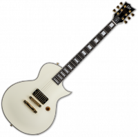 NW-44 Neil Westfall Signature ADTR - Olympic white