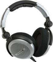 Casque studio & dj Beyerdynamic DT 660