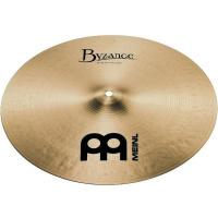 Cymbale crash Meinl Byzance Medium Thin Crash 16