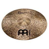 Cymbale ride Meinl Byzance Dark Ride 20
