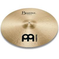 Cymbale ride Meinl Byzance Medium Ride 22