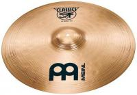 Cymbale ride Meinl Classics Powerful Ride - 20 pouces