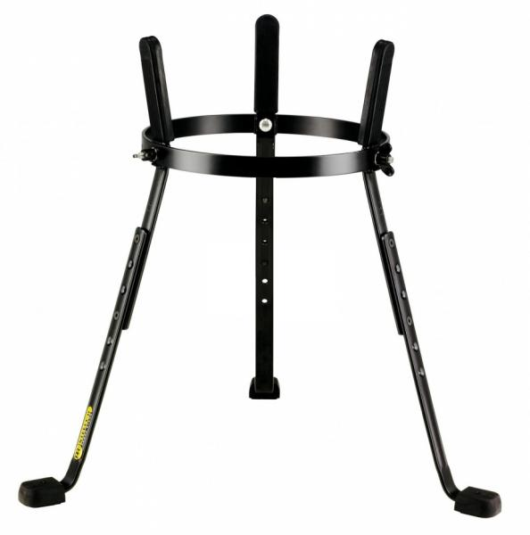 Stand & support percussion Meinl Marathon Classic 11 Black