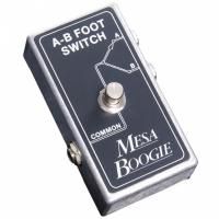 Footswitch & commande divers Mesa boogie AB BOX