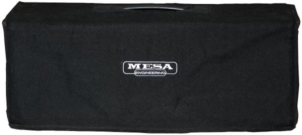 Housse ampli Mesa boogie Dual Rectifier Head Amp Cover