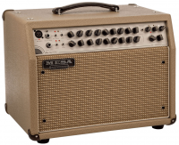 Combo ampli acoustique Mesa boogie Rosette 300 Two:Eight