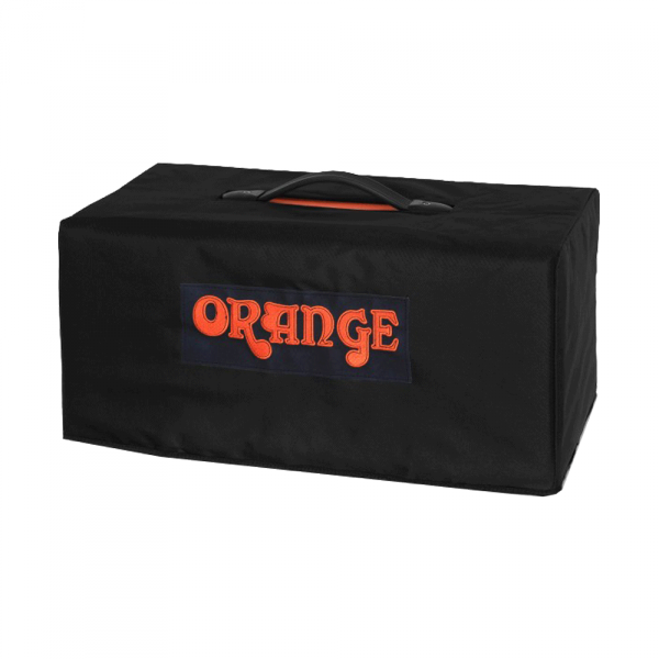 Housse ampli Orange Cover Head - Large