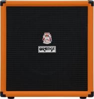 Combo ampli basse Orange Crush Bass 100