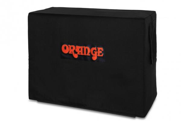 Housse ampli Orange Combo Cabinet Cover 2X12