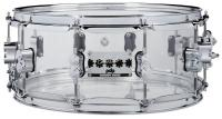 Signature Chad Smith 14